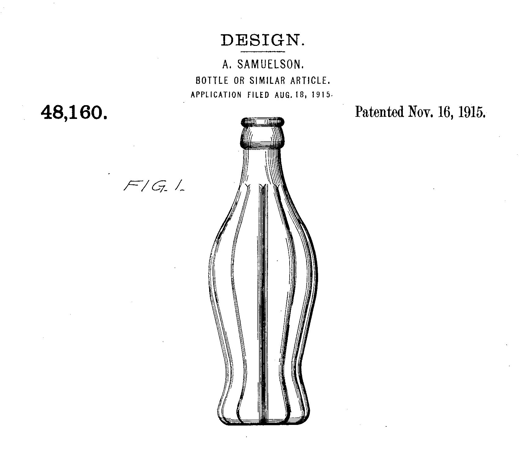 US Design Patent