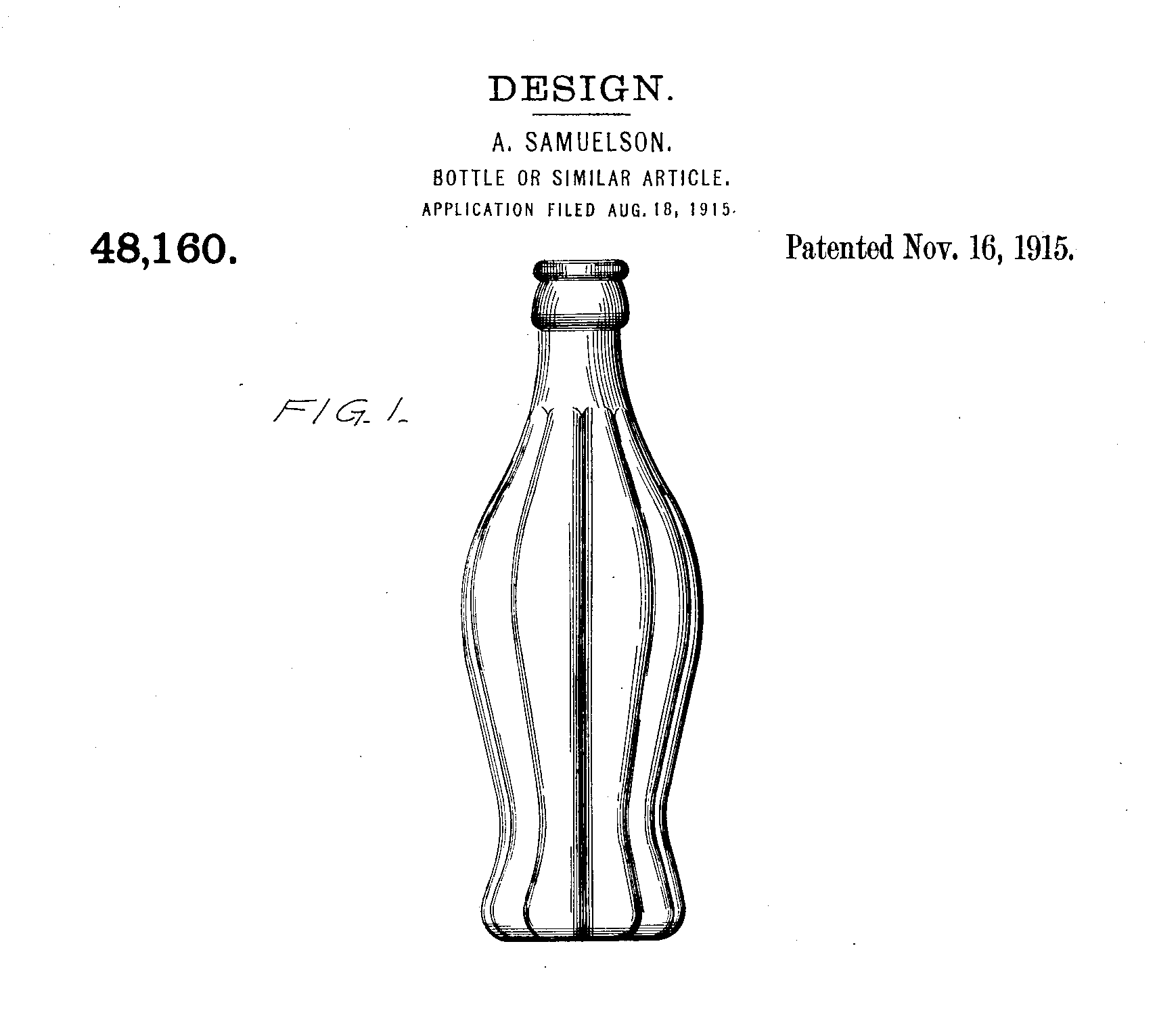 US Design Patent
