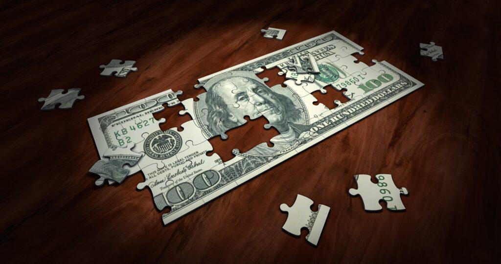 USPTO Trademark Fees